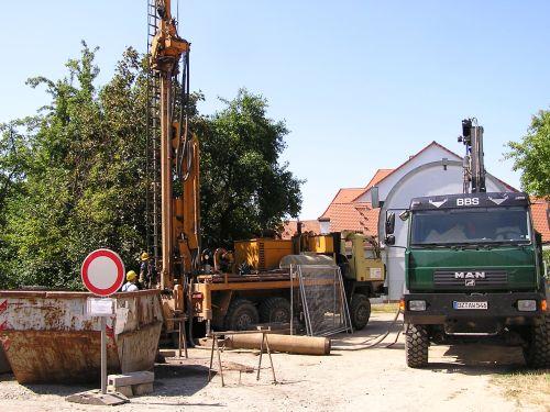 Bohrungen_Brunnen_Heilwasser_Thermalwasser