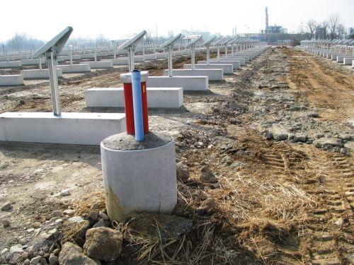 Brunnen-Rückbau_Plombierung_Umbau