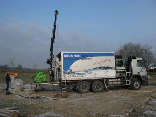 Brunnen-Sanierung_Regenerierung